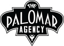 The Palomar Agency