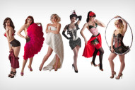 big-show-burlesque-tn