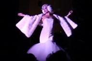 Big Show Burlesque Video